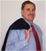 Dr. Richard Odessey